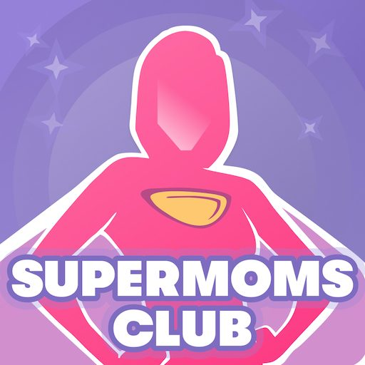 Блог Supermoms club