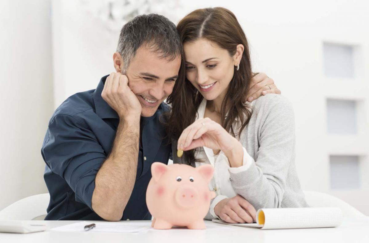 7 советов для эффективного планирования семейного бюджета