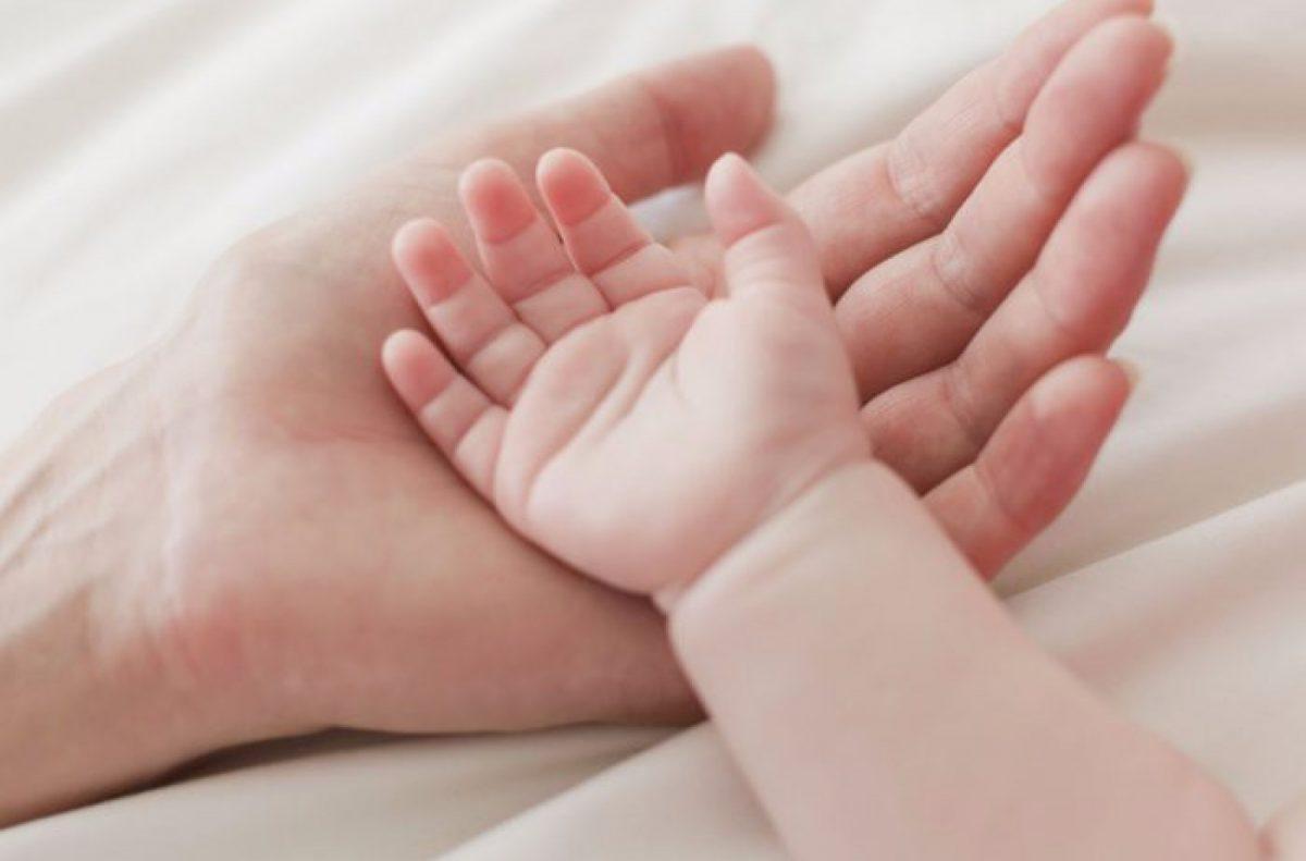 10 правил и секретов для легких родов